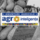 Vand teren agricol 2.50 hectare 3500 euro tot pamantul